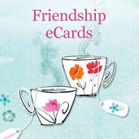 Quotes About Pearls And Friendship Friendship eCards Blue Mountain 91