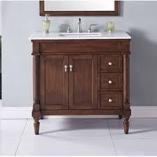 36 bathroom vanity. Save 36 Bathroom Vanity T