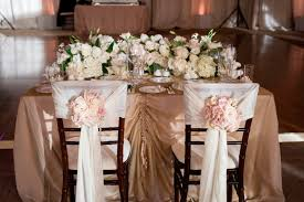 Elegant decorations wedding table lights Flower 21 Sweetheart Table Ideas For Weddings Mon Cheri Bridals 30 Gorgeous Ideas For Decorating With Lanterns At Weddings Mon