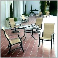 patio furniture glides in perfect home design style with winston lawn replacement parts