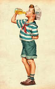 Vintage Illustrations Vintage Illustrations By Oscar Ramos Inspiration Grid Design