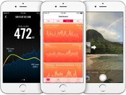 aanbieding apple iphone
