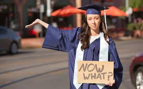 Art Major Careers Worst College Majors For A Lucrative Career 2019