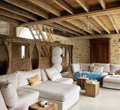 wood-airy-and-cozy-rustic-living-room-designs-