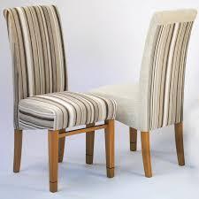 dining chairs online. DINING CHAIRS 02 Dining Chairs Online