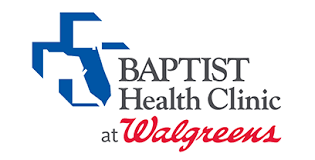 Local Health Systems Walgreens