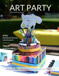 2 Year Birthday Themes Birthday Party Ideas For 10 Year Old Boy Image Inspiration Of
