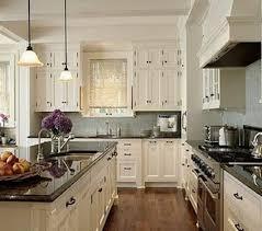 Kitchen Designs With White Cabinets Interior Lamaisongourmetnet Inspiration Nice Kitchen Designs Photo