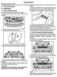 2010 subaru forester wiring diagram manual 2010 2010 subaru forester factory service repair workshop fsm manual on 2010 subaru forester wiring diagram manual