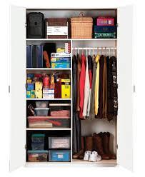 organize kitchen office tos. Exellent Tos On Organize Kitchen Office Tos