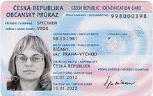 Economic Cards Identity Area The In National Wikipedia European -