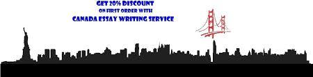 essay help essay help online help essays essay our promises