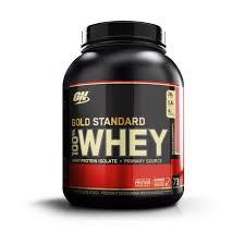 best whey optimum nutrition gold standard 100 whey protein powder
