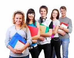 Написание дипломных и курсовых работ для студентов ЦеноТека Рано или поздно студентам приходится сталкиваться с необходимостью написания курсовой или дипломной работы Это требует огромных сил и внимания