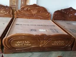 Image Beautiful New Kiran Furniture Kadamtala Furniture Dealers In Siliguri Justdial Justdial New Kiran Furniture Kadamtala Furniture Dealers In Siliguri