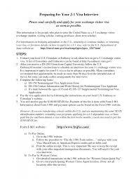 Interview Essay Paper Buy Interview Essay Online Wonderful Expert