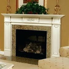 white wood fireplace mantel mantels how to paint a wooden whitewashed with