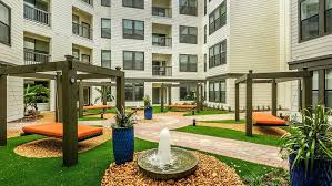 Charming One Bedroom Apartments In Kissimmee 1 Bedroom Apartments In Under Knights  Circle Regatta Bay Fl Sleek One 5 Bedroom Apartments Kissimmee Fl