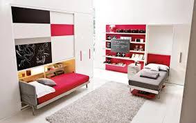 normal kids bedroom. Normal Kids Bedroom I