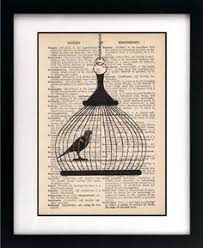 book page art ideas ideas for art on printed book pages google search of book page