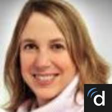 Autumn Smith – South Hamilton, MA | Nurse Practitioner