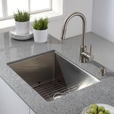 kitchen wallpaper hd square kitchen faucet kitchen sink faucets
