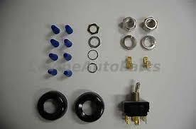 truck lite 80888p snow plow light kit wiring harness truck lite 80888p snow plow light kit wiring harness shipping 4