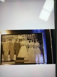 Minnesota History Photos