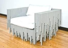 unique furniture pieces. Contemporary Unique Unique Piece Furniture Outlet Pieces  Patio Ideas Unusual E On Unique Furniture Pieces O