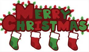 fancy merry christmas clip art words. Brilliant Merry Fancyanimatedmerrychristmasclipartwordsh02 To Fancy Merry Christmas Clip Art Words