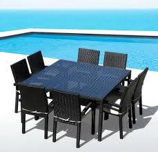 furniture best furniture repair mesa az inspirational home