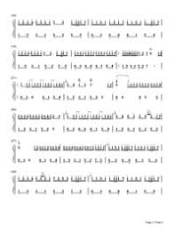 Download yiruma river flows in you sheet music and printable pdf music notes. River Flows In You Yiruma Free Piano Sheet Music Piano Chords