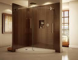 sliding shower doors 07