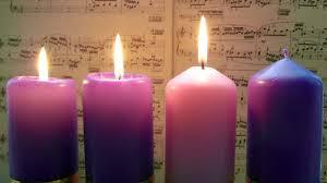 III Niedziela Adwentu 15 grudnia 2019 r. | Parafia Św. Józefa Sebastiana Biskupa w Przemyślu