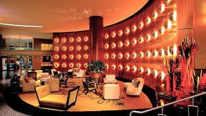 5 star luxury hotels in miami beach