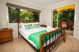 Rainforest Bedroom Rainforest Retreat Lake Placid Tourist Park