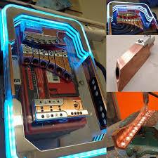 custom car audio power distribution plexiglass billet leds copper custom car audio power distribution plexiglass billet leds copper fuse block car audio custom installs custom car audio car audio