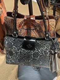 dillards handbag trade in event 2018 handbags 2018