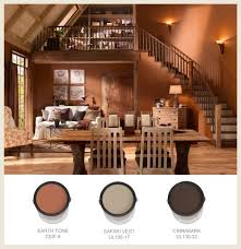 See The Versatile Nature Of Terracotta And How It Is Used In Modern Design  Here On Colorfully BEHR.