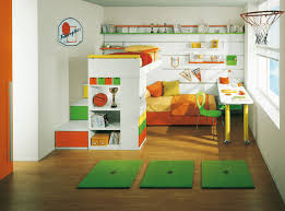 Boys Toddler Room Ideas Design Dazzle
