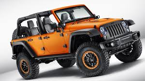2018 jeep wrangler colors.  wrangler 2018 jeep wrangler rubicon to jeep wrangler colors 1