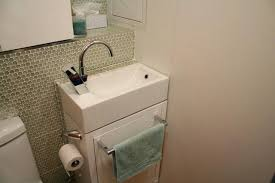 small sinks for powder rooms d2057 tiny room sink splendid laundry contemporary home design 5 219