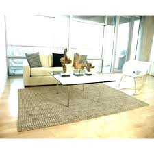 rug area rugs 9x12 grey large plain x throughout