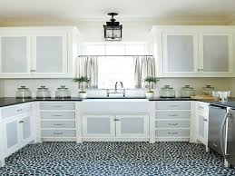 Back to: Two Tone Kitchen Cabinets Design