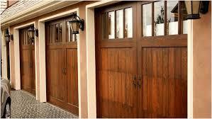 overhead garage doors raleigh luxury garage door remarkable garage