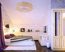 Slanted Ceiling Bedroom Sloped Ceiling Bedroom Ideas Angled Ceilingsbedroom Ideas In Small