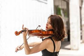 Shop our newest and most popular sheet music such as perfect, seven nation army and baila conmigo, or click the button above to browse all sheet music. 50 Easy Violin Songs For Beginners That Sound Impressive