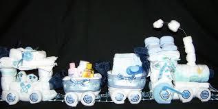 10 stunning baby gift ideas for boys astonishing decoration creative baby shower gift ideas unusual