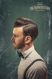 7 X De Leukste Reviews Over Herenkapperszaak The Barberstation