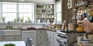 This Old House Kitchen Remodel Creative New Design Inspiration